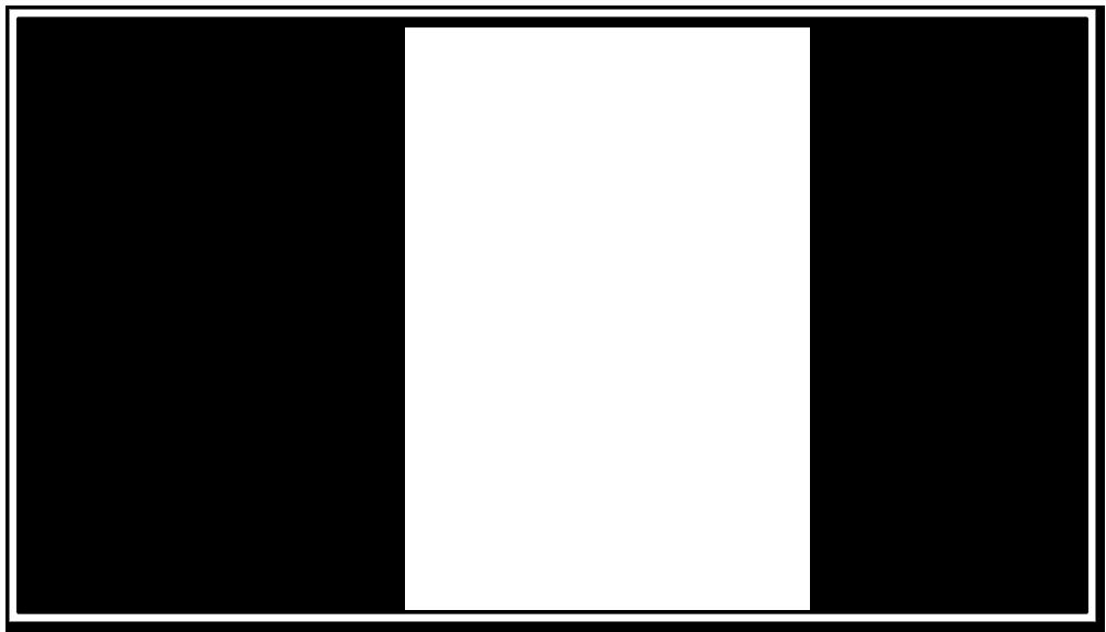 White Knuckle Design - Website Design - Logo Design ...
